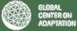 Global Center on Adaptation