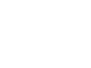 Water Youth Network