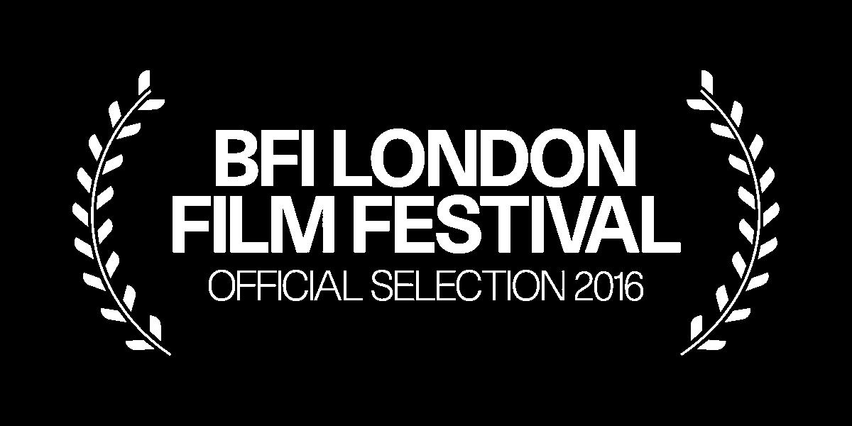 BFI 2016