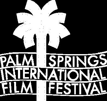 Palm Spring Film Festival