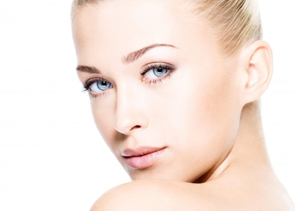 Omaha Facial Plastic Surgery & Medspa Blog | Bothered by Protruding Ears? How Otoplasy Can Help
