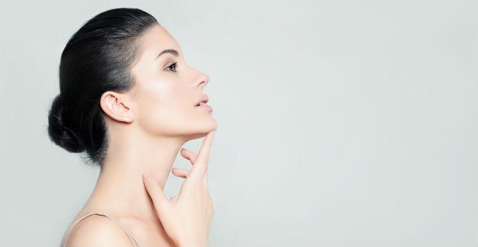 Omaha Facial Plastic Surgery & Medspa Blog | Try Kybella at Our Medspa in Omaha