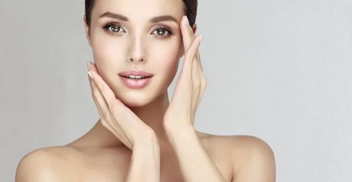 Omaha Facial Plastic Surgery & Medspa Blog | Understanding Rhinoplasty
