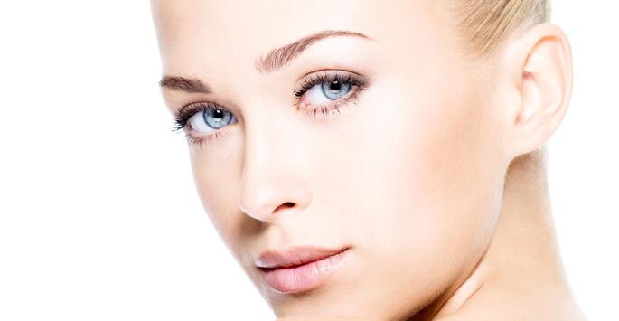 Omaha Facial Plastic Surgery & Medspa Blog | Laser Resurfacing for Safe and Effective Skin Rejuvenation