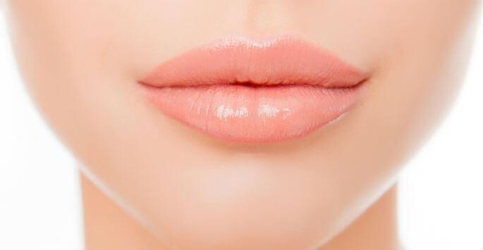 Omaha Facial Plastic Surgery & Medspa Blog | Lip Augmentation via Fat Injections
