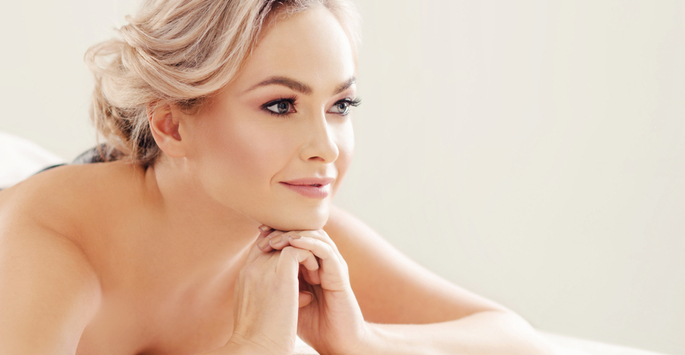 Omaha Facial Plastic Surgery & Medspa Blog   Is a Neck Lift Right for You? 5 Top Benefits