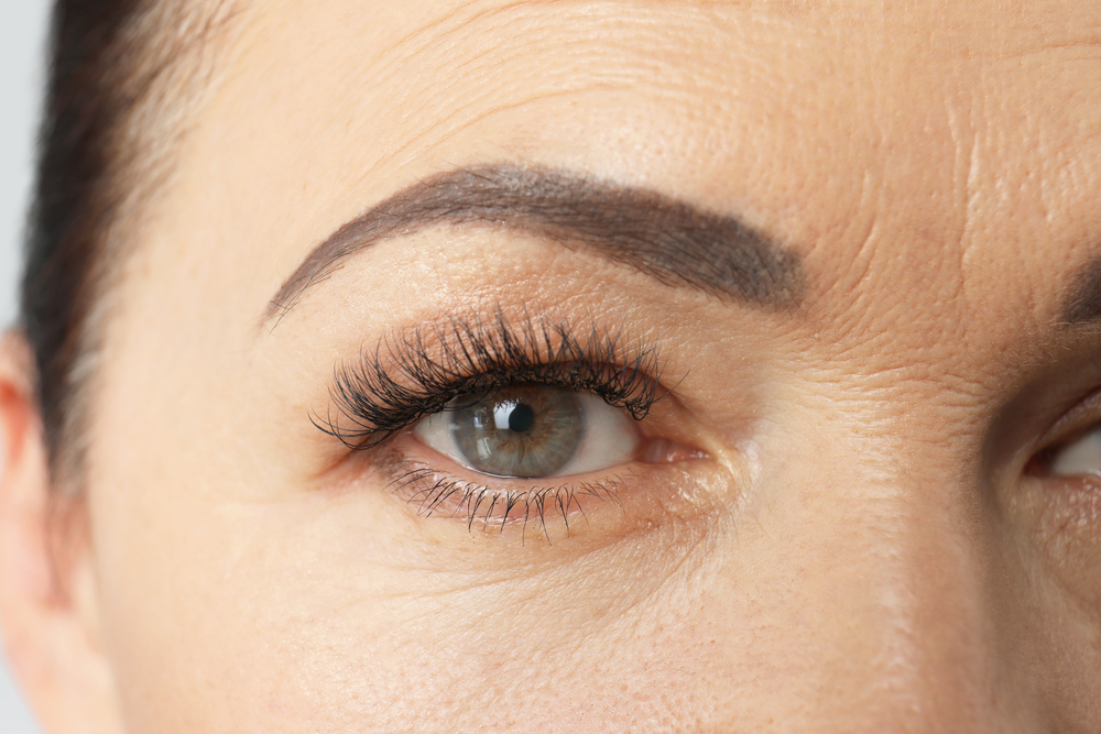 Omaha Facial Plastic Surgery & Medspa Blog | Discover the Unexpected Benefits of a Brow Lift: Are You a Candidate?
