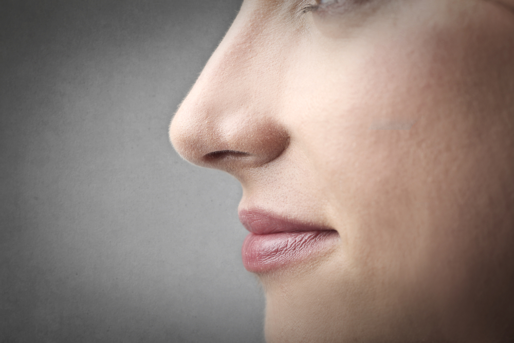 Omaha Facial Plastic Surgery & Medspa Blog | What Can You Not Do After Rhinoplasty?