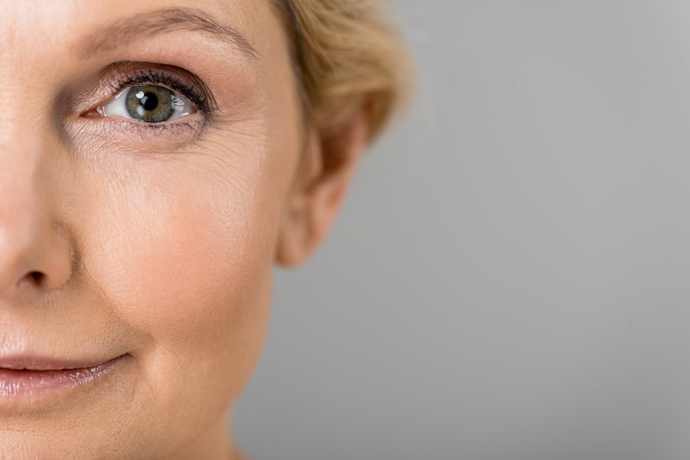 Omaha Facial Plastic Surgery & Medspa Blog | When Will I See Results From Dysport?