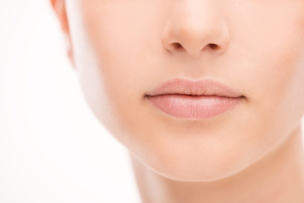 Omaha Facial Plastic Surgery & Medspa Blog | What Is Volbella Used for?