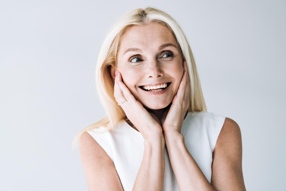 Omaha Facial Plastic Surgery & Medspa Blog | How Can I Soften Nasolabial Folds? 11 Benefits of Restylane