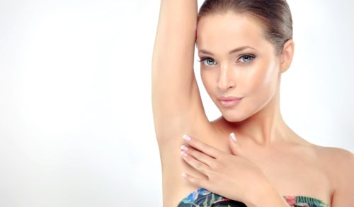 Vana Laser Club Blog   Laser Hair Removal Miami Beach   What You Should Know Before Getting Laser Hair Removal