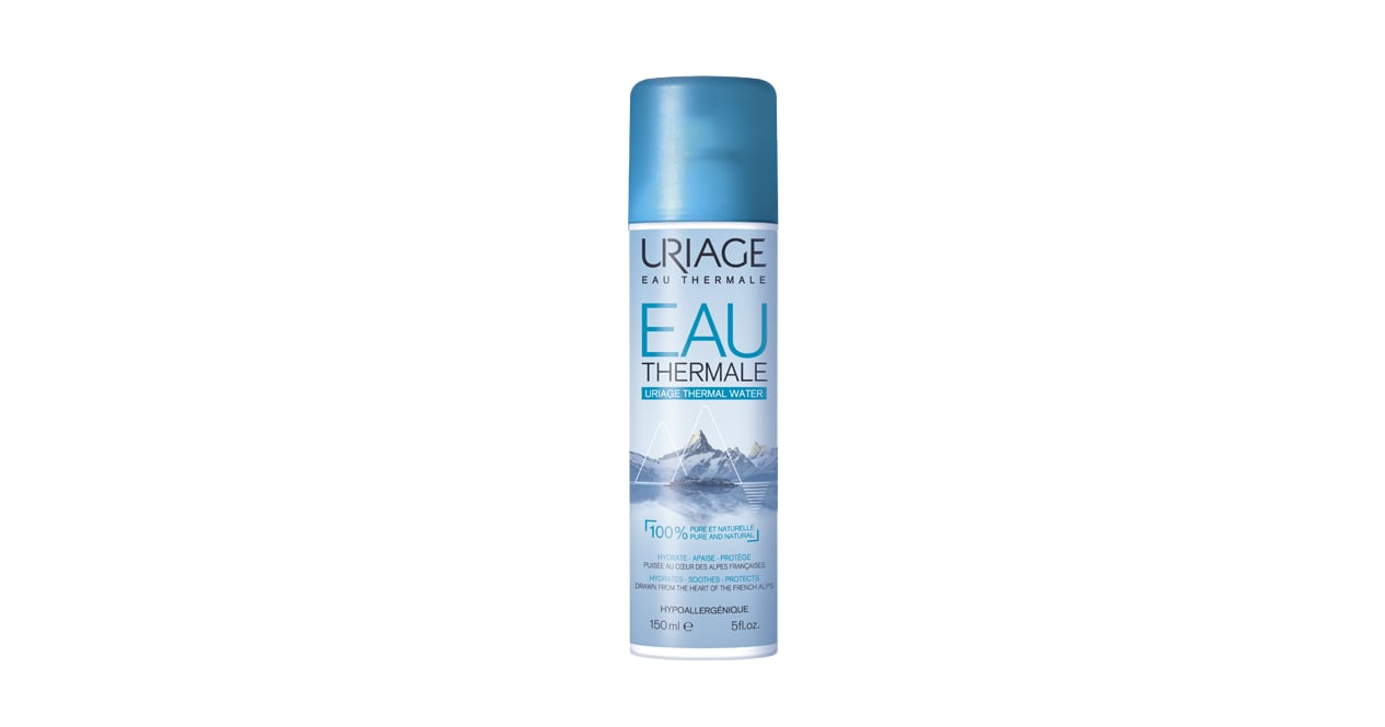 Spray Eau Thermale