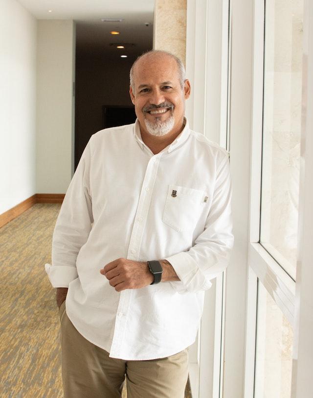 Juan Carlos Melean