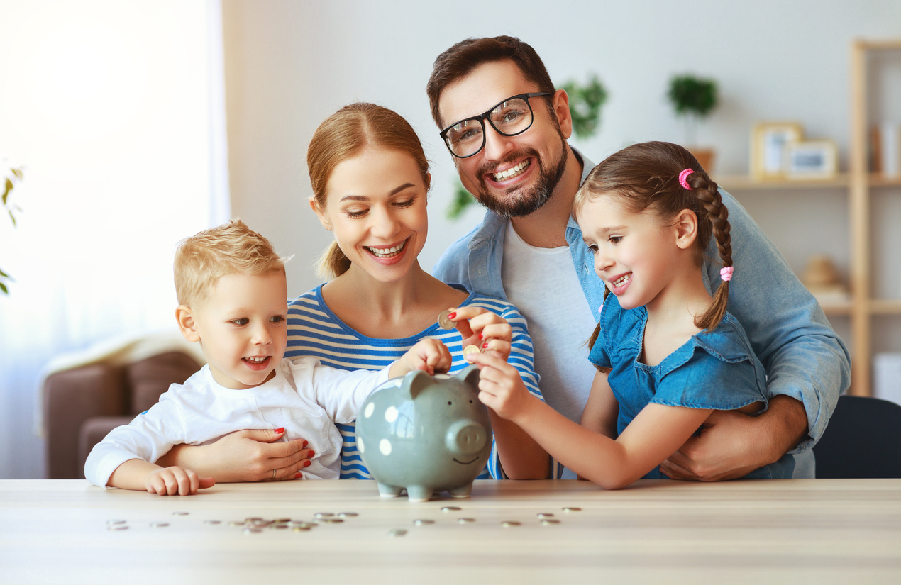 Prepare for the Income Protection insurance changes Image