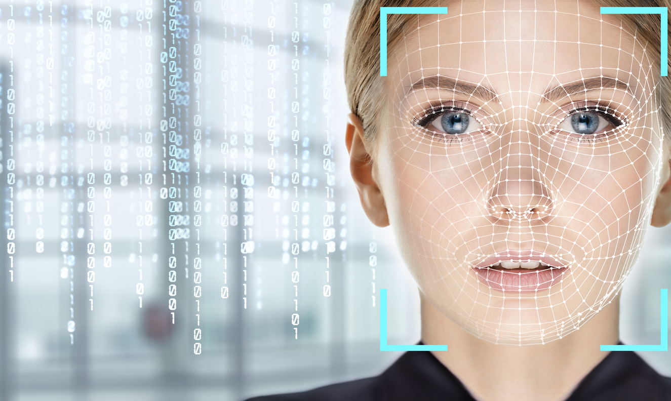 Facial recognition technology - a public infringement or an essential safeguard? Image