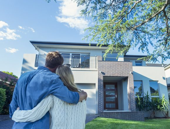 What is Lenders Mortgage Insurance (LMI)? Image