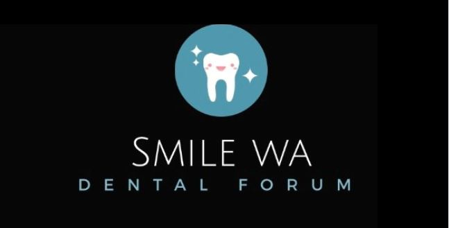 Press Release: Smile WA launches on Facebook Image