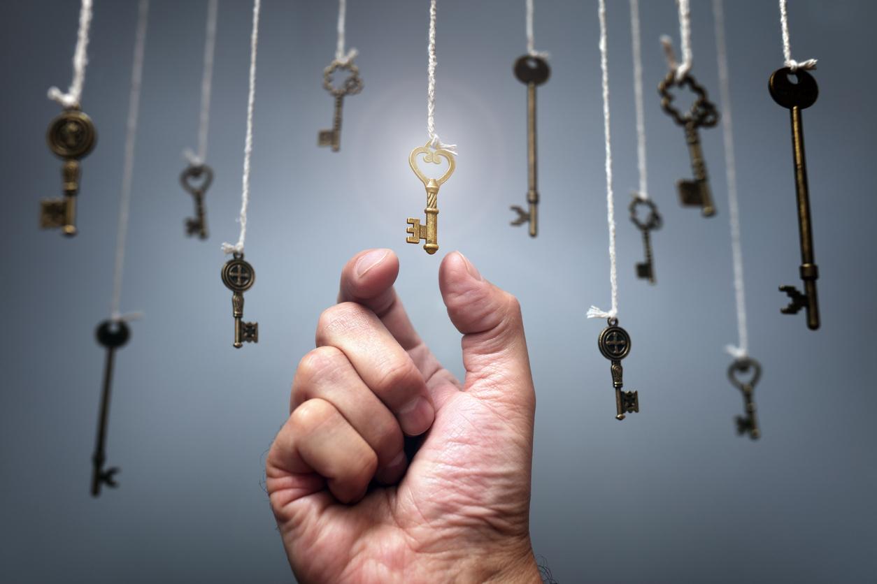 Practice Property Debate: To rent or buy? Image