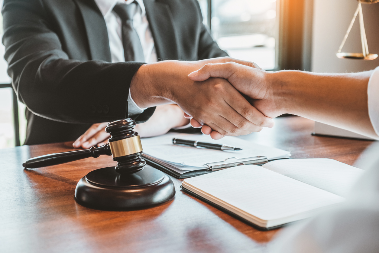 Five reasons to consider Medico-Legal services for your practice
