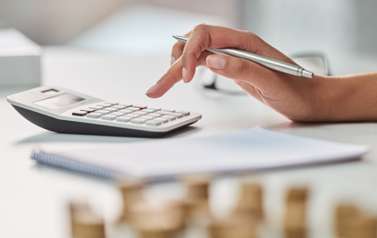 Cash flow facilities which are also known as 'business overdrafts', are able to assist your business in many ways.
