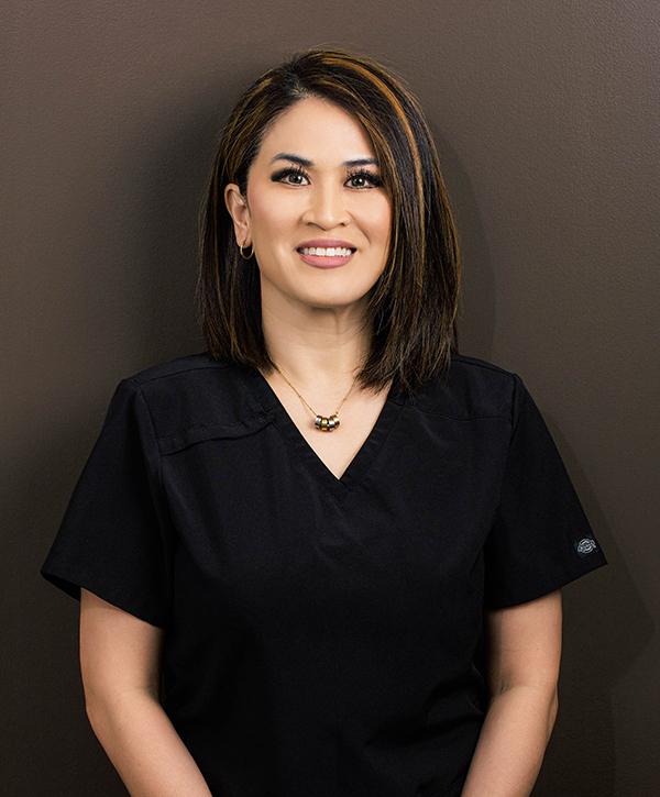 Janice Tagaban