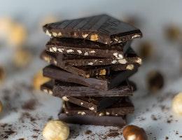 confiserie chocolaterie
