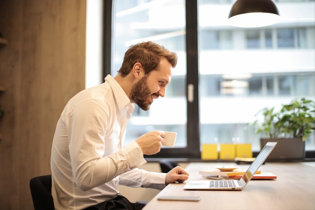 entrepreneur-salarie