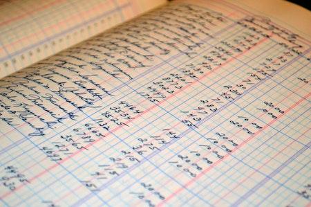 faire un bilan previsionnel