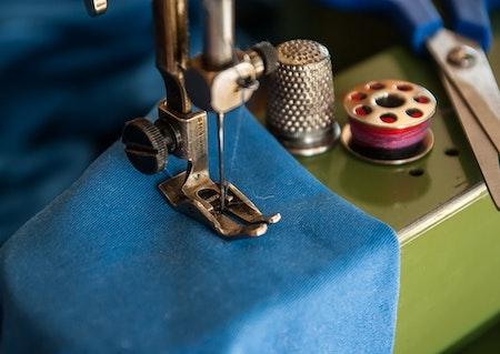 fabrication-de-vetements