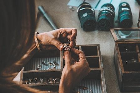 fabrication-de-bijoux