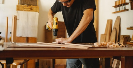 fabrication-demballage-en-bois