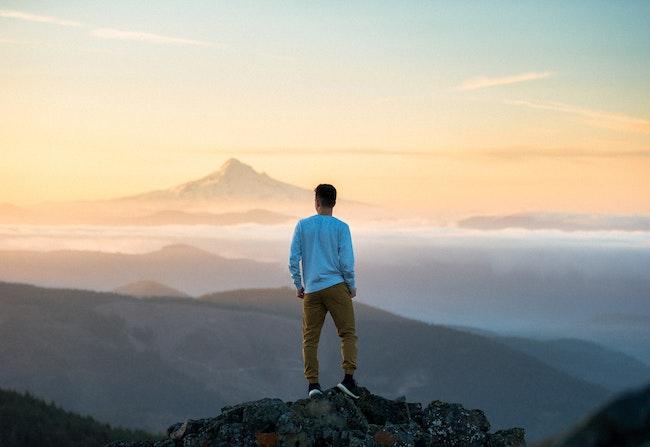 solo-entrepreneur