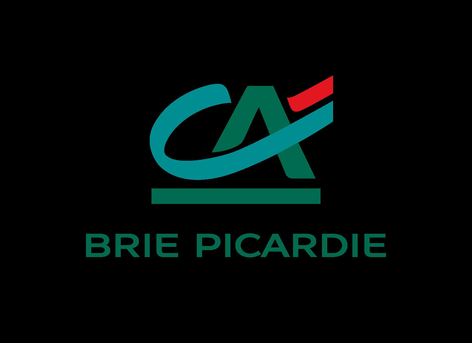 ca Brie-picardie