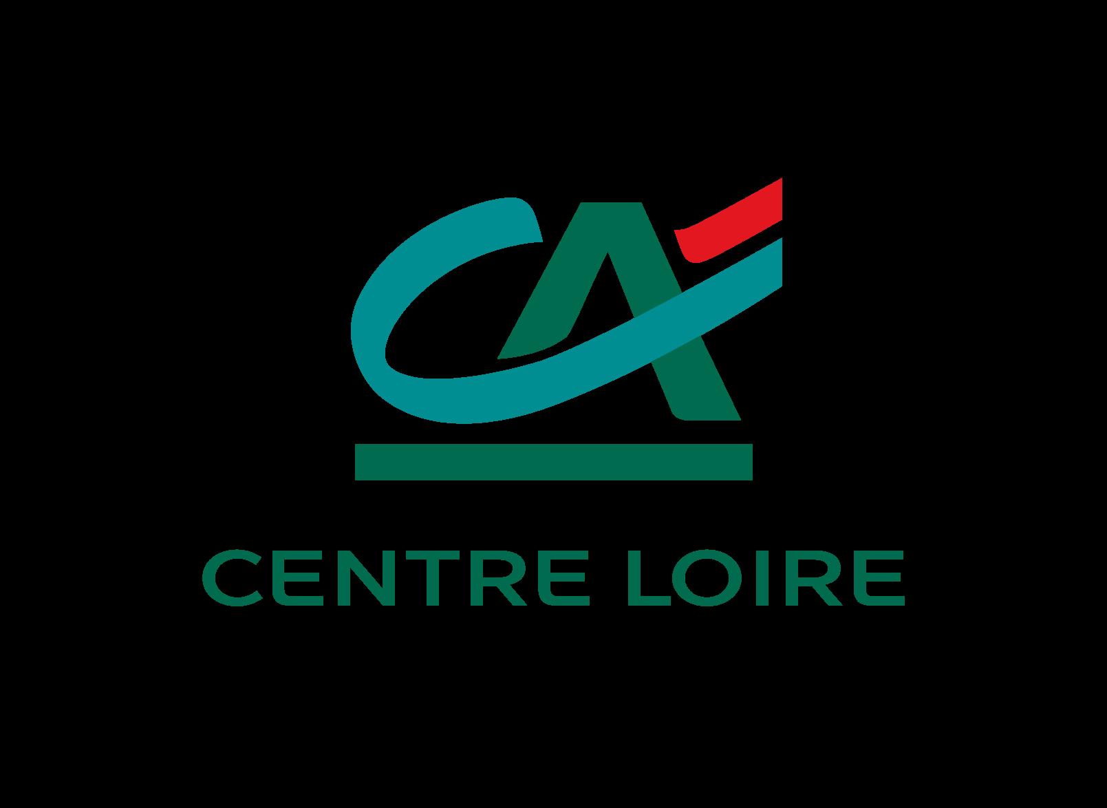 Centre loire CA