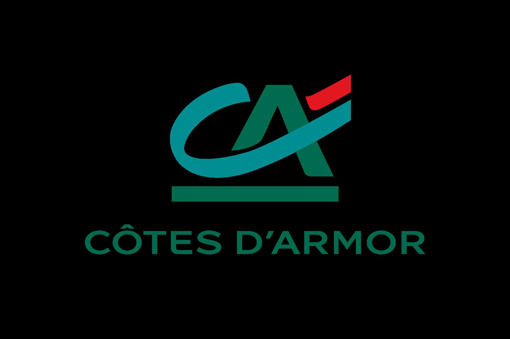 CA des Côtes d'Armor