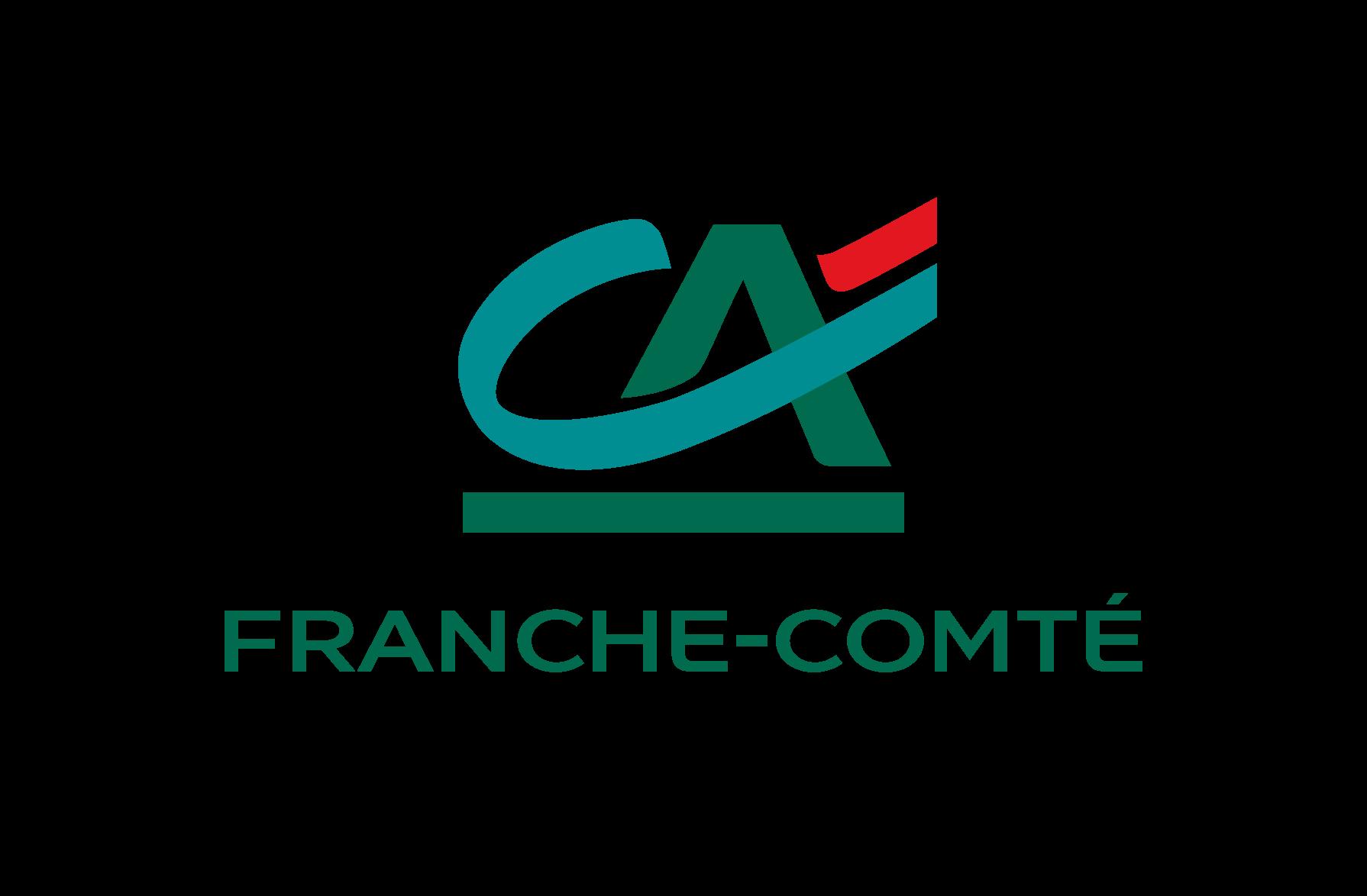 CA de Franche-Comté