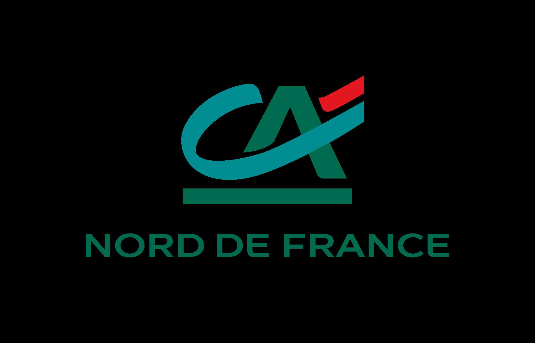 CA Nord de France