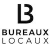logo bureau locaux