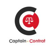 logo Captain