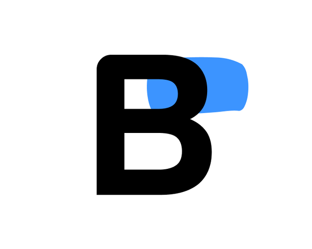 logo Blank