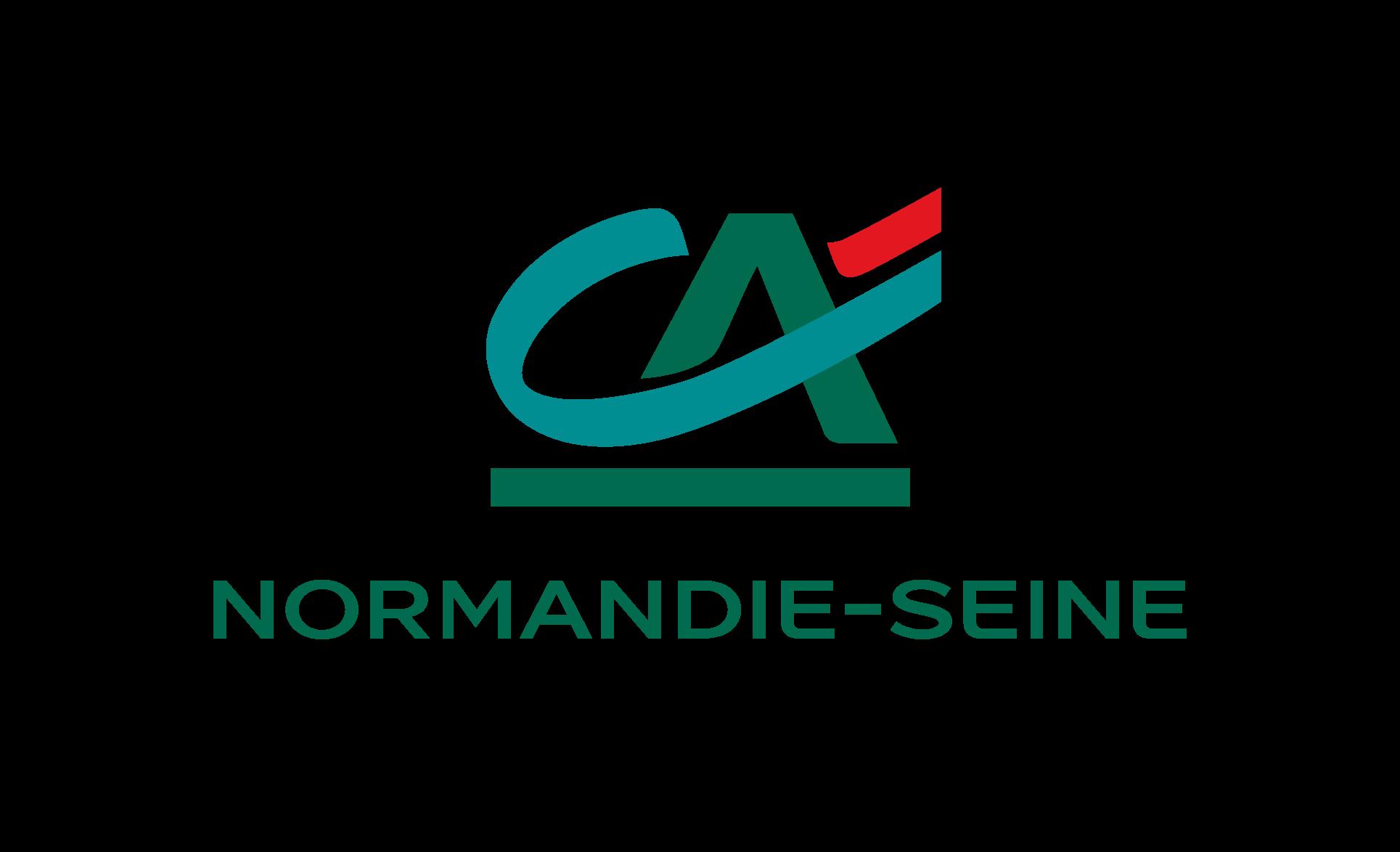 CR de Normandie Seine