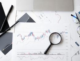prévision financière