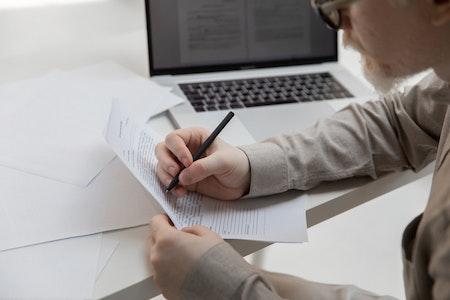 Quelles sont les conditions et les formalités à accomplir pour bénéficier de l'ACRE ?