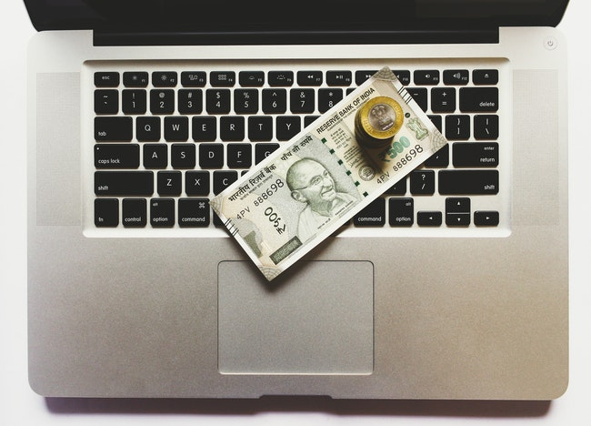 Plateforme de crowdfunding