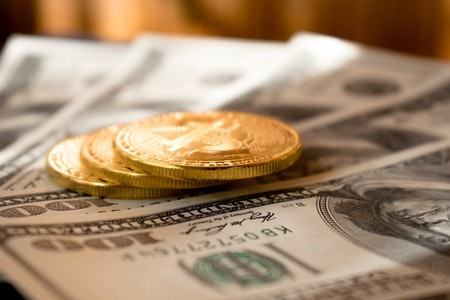 financements bancaire possible