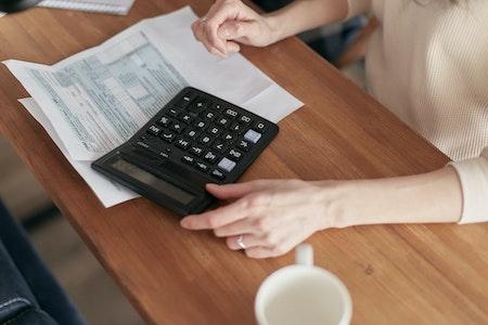 Avantages fiscaux