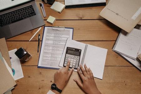 Émission de facture par un client