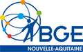 logo BGE Sud Ouest