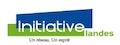 logo initiative landes